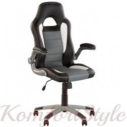 Racer (Рейсер) офисное кресло руководителя