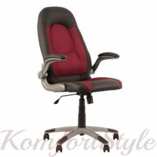 Rider BX (Райдер) кресло руководителя