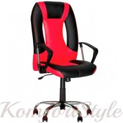 Sport PR (Спорт) кресло руководителя