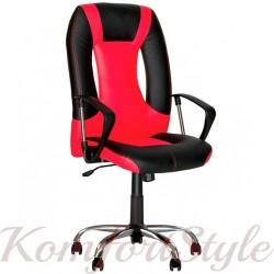 Sport RD (Спорт) кресло руководителя