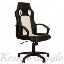 Sprint (Спринт) офисное кресло руководителя