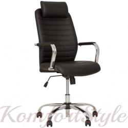 Bruno (Бруно) Кресло руководителя