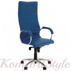 Allegro (Аллегро) офисное кресло руководителя