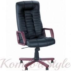 Atlant extra (Атлант экстра) кожаное кресло для руководителя