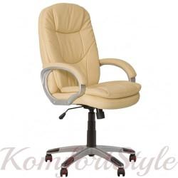 Bonn (Бонн) кресло руководителя