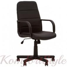Booster (Бустер) кресло руководителя