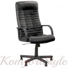 Boss  (Босс) BX кожаные кресла для офиса