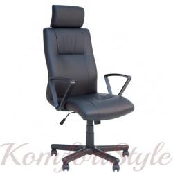Burokrat (Бюрократ) кресло руководителя