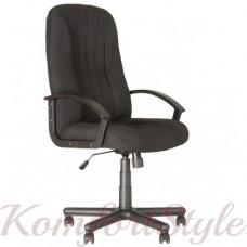 Classic (Классик) кресло для руководителя