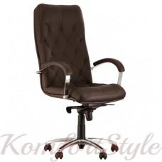 Cuba (Куба) кресло для офиса директора
