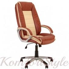 Dakar (Дакар) кожаные кресла для офиса