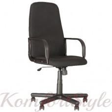 Diplomat (Дипломат) кресло для руководителя