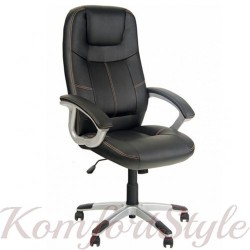 Drive (Драйв) кресло руководителя