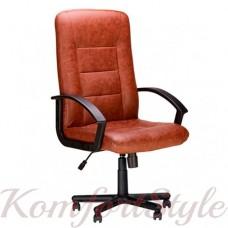 Editor (Эдитор) кресло руководителя