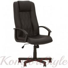 Elegant (Элегант) кресло для руководителя