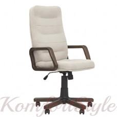 Expert (Эксперт) EX кресло руководителя