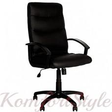 Factor (Фактор) кресло руководителя
