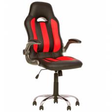 Favorit (Фаворит) кресло руководителя