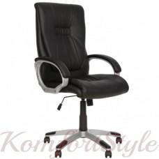 Fenix (Феникс) компьютерное кресло для руководителя