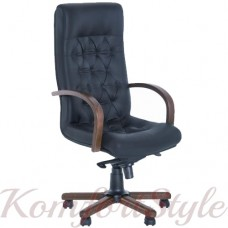 Fidel EX (Фидель extra) офисное кресло руководителя