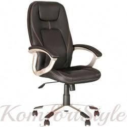 Forsage (Форсаж) кресло руководителя