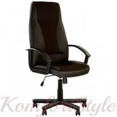 Fortuna (Фортуна) кресло руководителя
