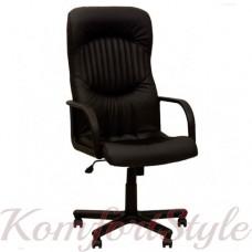 Gefest (Гефест) кресло руководителя