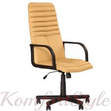 Galaxy (Гелакси) компьютерное кресло для руководителя