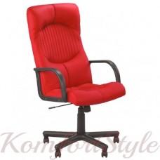 Germes BX (Гермес) кресло для руководителя
