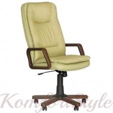 Helios EX (Гелиос экстра) кресло руководителя