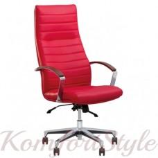 Iris (Ирис) ANYFIX кресло для руководителя