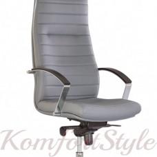 Iris (Ирис) Мультиблок кресло для руководителя