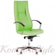 King (Кинг) кресло для руководителя