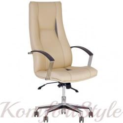 King (Кинг) ANYFIX кресло для руководителя