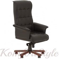 LUXUS B (Люксус Б) кресло для руководителя