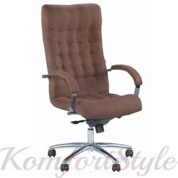 Lord (Лорд) офисное кресло директора