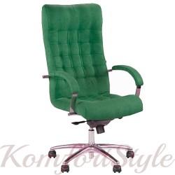 Lord (Лорд) comfort офисное кресло на базе comfort