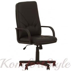 Manager (Менеджер) кожаное кресло руководителя