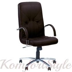 Nadir (Надир) Anyfix comfort кожаные кресла