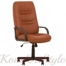 Minister (Министр) кожаное кресло для директора