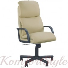 Nadir (Надир) кожаное офисное кресло