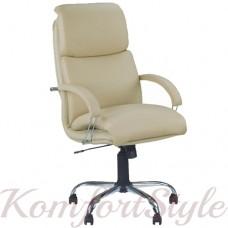 Nadir (Надир) comfort кожаные кресла