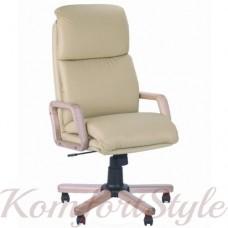 Nadir extra (Надир экстра) кожаные кресла для офиса