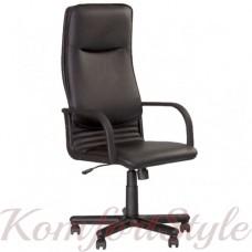 Nova (Нова) кресло для работы за компьютером