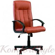 Novator (Новатор) кресло руководителя