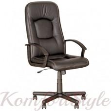 Omega BX (Омега) кожаные кресла