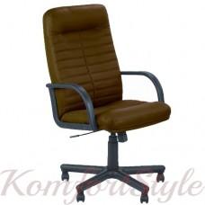 Orman (Орман) BX кресло руководителя