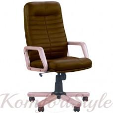 Orman (Орман) EX кресло руководителя