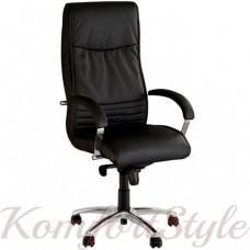 Ostin (Остин) кресло руководителя