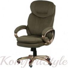Кресло офисное Lordos